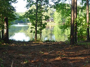 322 Nautical Way (Lot 216)